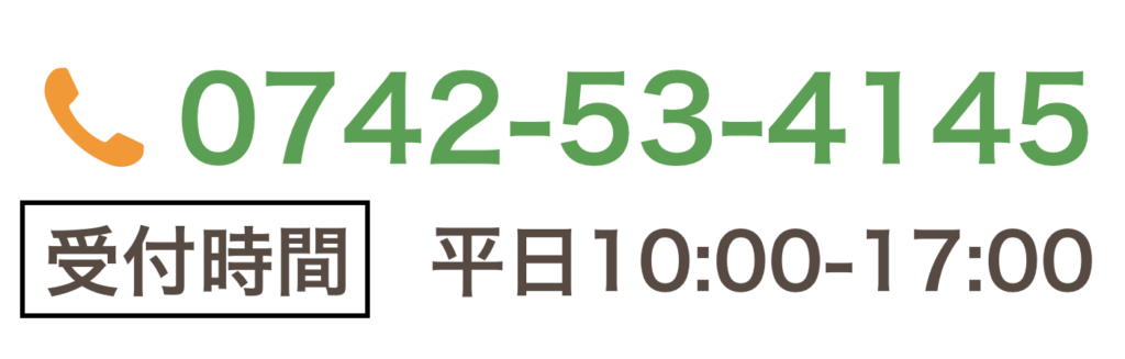 0742-53-4145